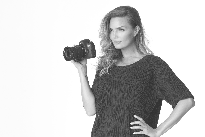 Paparazzi Kim Feenstra nude (85 foto and video), Ass, Paparazzi, Instagram, cameltoe 2015