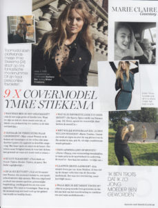 Coverstory