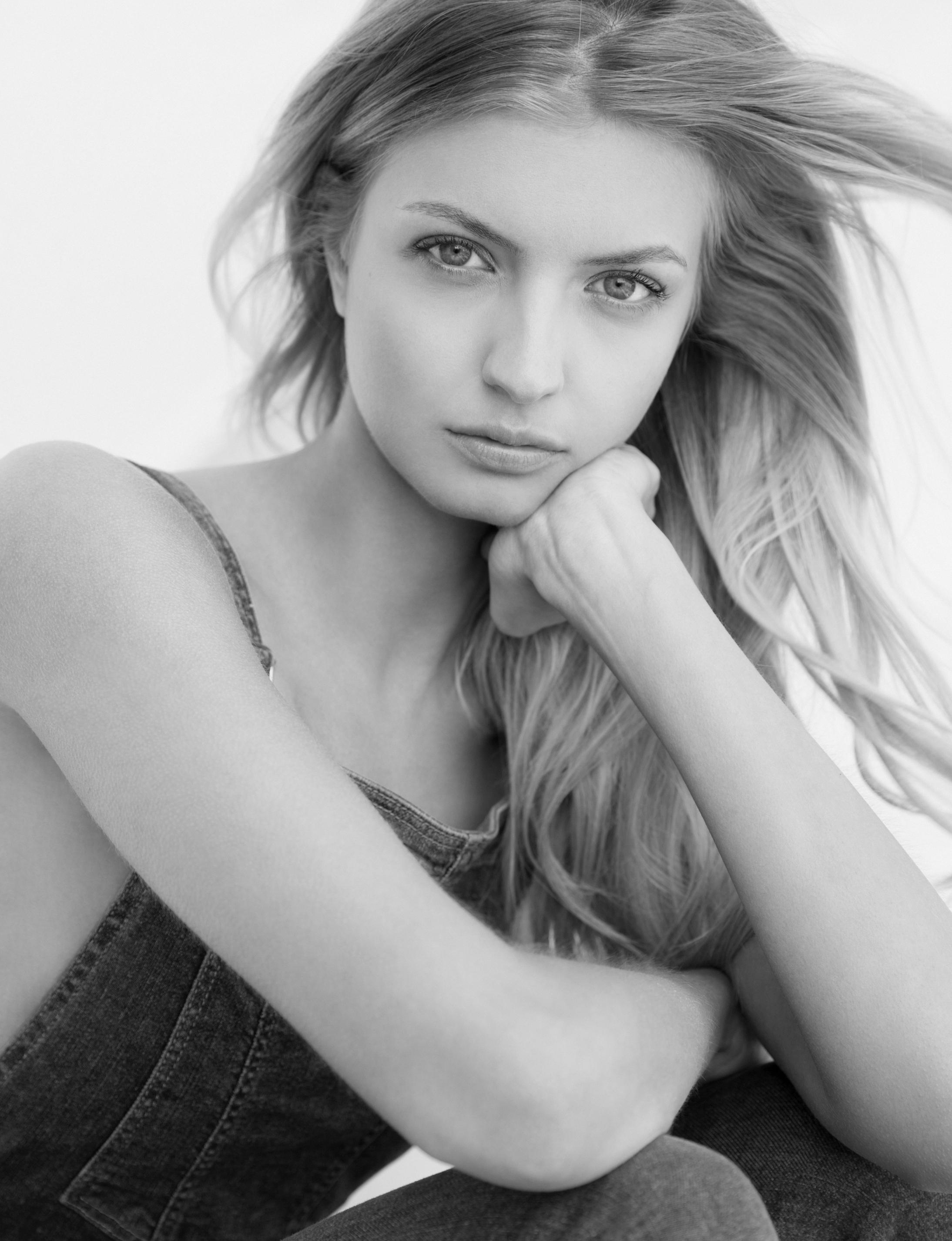 Ann-Sophie