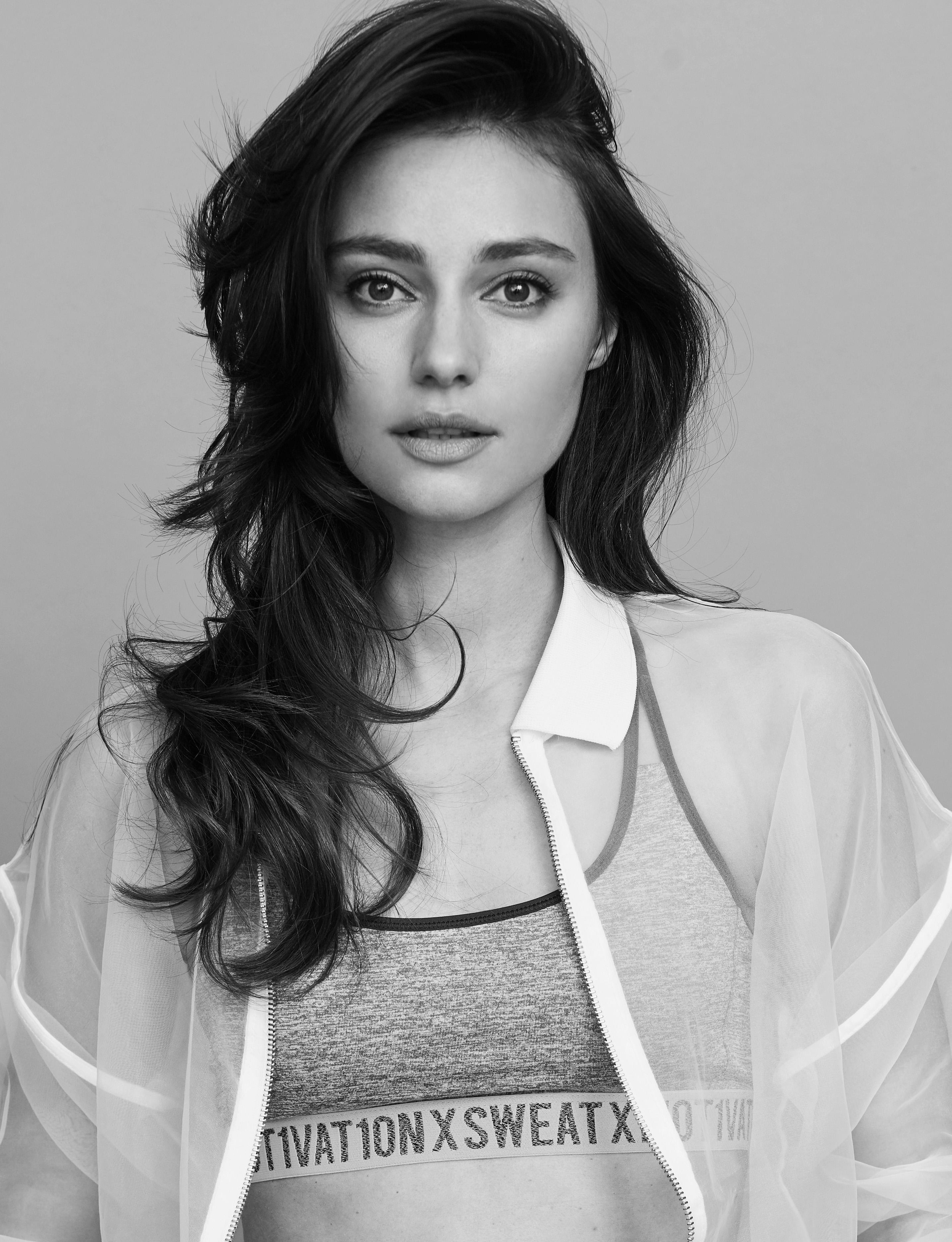 Kristin S