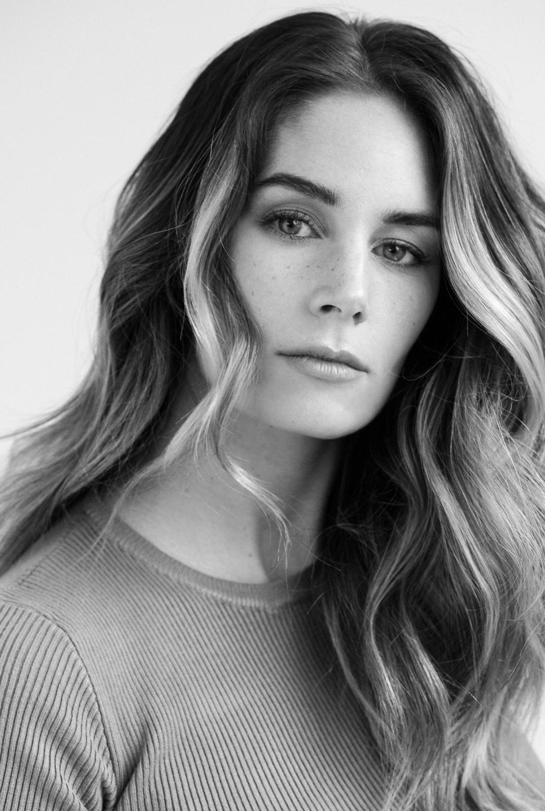 Jessica W.